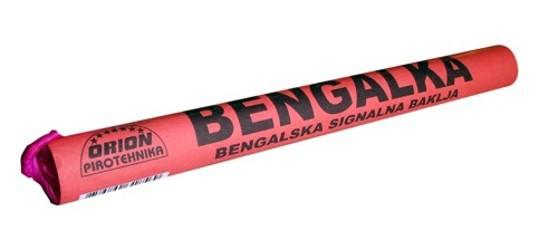 NOVI PRAVILNIK: Bengalke će moći kupiti samo vlasnici brodova!