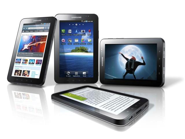Digitalne novine na Androidu?