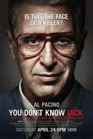 Filmoteka: You Don't Know Jack (2010)