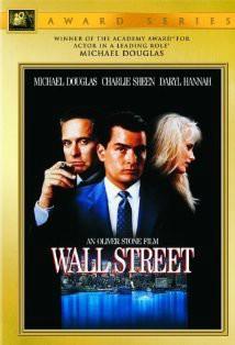 Filmoteka: Wall Street / Wall Street (1987)