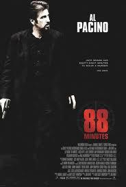 Filmoteka: 88 minutes (88 minuta)