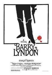 Filmoteka: Barry Lyndon