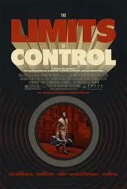 Filmoteka: The Limits of Control (Granice kontrole)