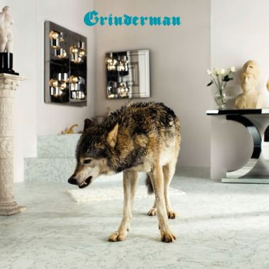 GRINDERMAN idući potvrđeni HEADLINER T-Mobile INmusic festivala!