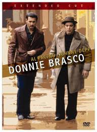 Filmoteka: Donnie Brasco