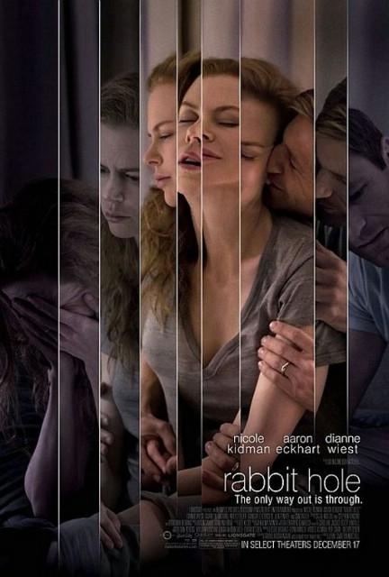 Filmoteka: Rabbit Hole / Zečja rupa (2010)