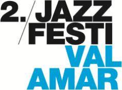 Valamar Jazz Festival @ Poreč od 6. do 9. srpnja 2011. godine