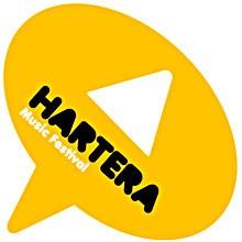Hartera objavila dva nova EXTRA imena!