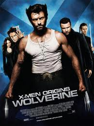 Filmoteka: X-Men Origins: Wolverine (X-Men početak: Wolverine)