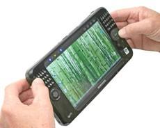 Tehnologije koje će obilježiti 2008.
