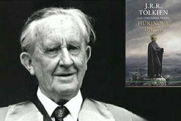 Na današnji dan: Rođen John Ronald Reuel Tolkien, autor  trilogija Gospodar prstenova