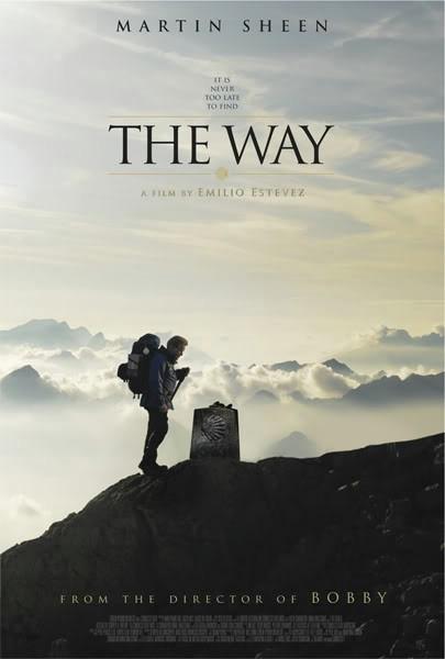 Filmoteka: The Way / (Put) Hodočašće (2011)