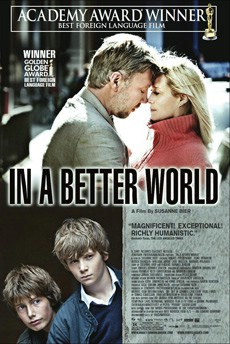 Filmoteka: Hævnen / In A Better World / U boljem svijetu (2010)