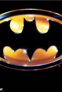 Filmoteka: Batman