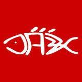 Xi Liburnia jazz festival