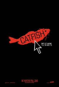 Filmoteka: Catfish (2010)