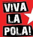 8. Viva La Pola! - poziv na sudjelovanje