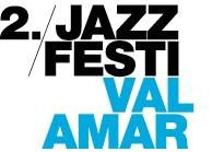 Uz taktove brazilskog jazza predstavljen je 2. Valamar Jazz Festival u Poreču