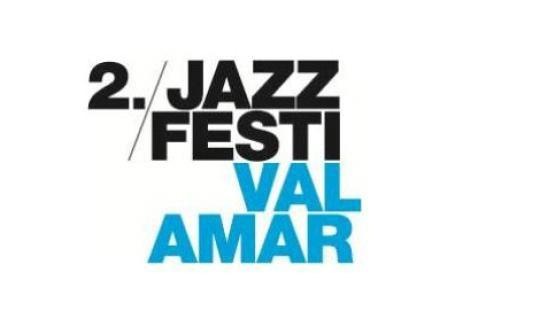 2. Valamar jazz festival