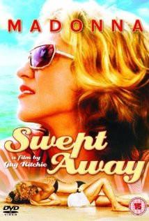 Filmoteka: Swept Away (Valovi sudbine)