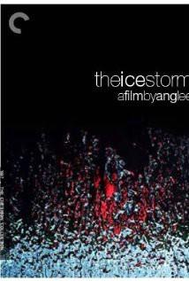 Filmoteka: The ice storm (Ledena oluja)
