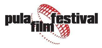 Pula film festival- predstavljen nacionalni program