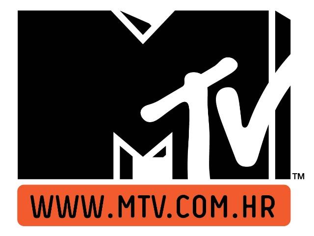 MTV & Hartera objavljuju pobjednike natječaja