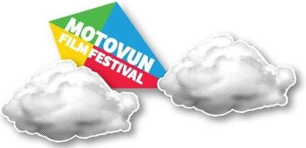 11 ostvarenja u izboru za najbolji regionalni film 2011.