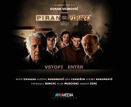 Filmoteka: Piran / Pirano (2010)