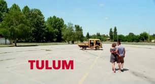Filmoteka: Tulum (2009)
