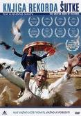 Filmoteka: Knjiga rekorda Šutke