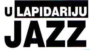 XVII Jazz u lapidariju - Poreč