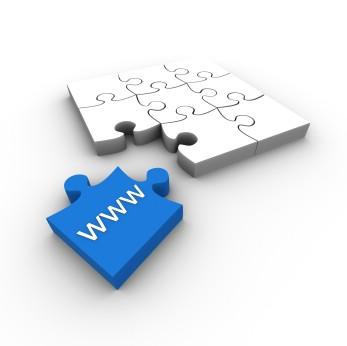 Danas je 20. godišnjica prve web stranice