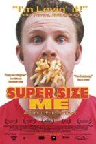 Filmoteka: Super size me (Super veliki ja)