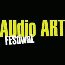 Festival Audioart 02 u Puli