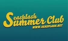 Seasplash Summer Club - Fort Punta Christo - Pozdrav ljetu