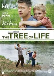 Filmoteka: The Tree of Life / Drvo života (2011)