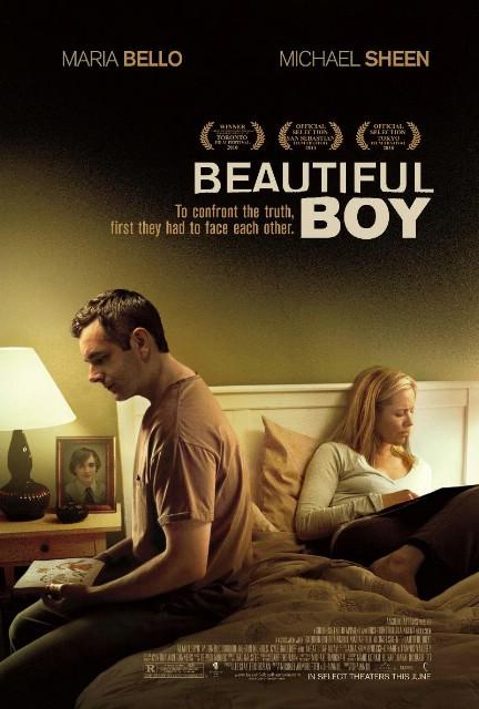 Filmoteka: Beautiful Boy (2010)