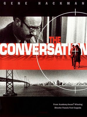 Filmoteka: The Conversation / Prisluškivanje (1974)