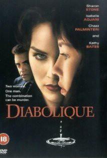 Filmoteka: Diabolique