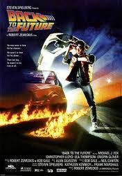 Filmoteka: Back to the Future (Povratak u budućnost)
