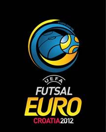 FUTSAL EURO 2012: Službene stranice i karte!