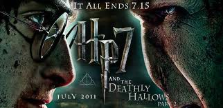 Filmoteka:  Harry Potter and the Deathly Hallows: Part 2 (Harry Potter i Darovi Smrti 2. dio)