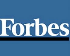 Forbes: 25 najbrže rastućih tehnoloških kompanija