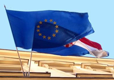 Informacije o EU - druga strana