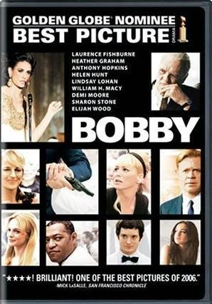 Filmoteka: Bobby (2006)
