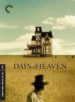 Filmoteka: Days Of Heaven (dani raja)