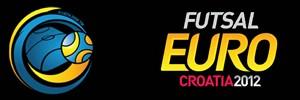 FUTSAL SPEKTAKL: Komplet ulaznica za cijelo Europsko prvenstvo košta 115 kuna!