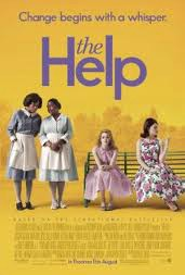 Filmoteka: The Help / Tajni život kućnih pomoćnica (2011)