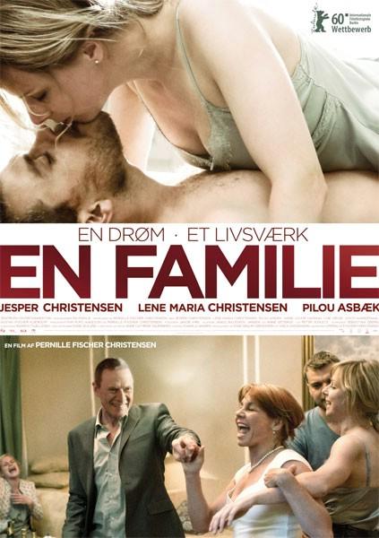 Filmoteka: En familie / Obitelj (2011)